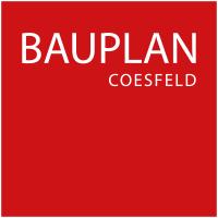 Bauplan_Logo